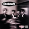 The Anthology 1965-1967, Small Faces