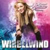 Wirbelwind - Melissa Naschenweng