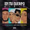 En Tu Cuerpo - Remix by Lyanno iTunes Track 1