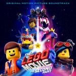 Garfunkel and Oates - Everything Is Awesome (with Eban Schletter) [Tween Dream Remix]