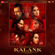Kalank (Title Track) - Arijit Singh