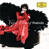 Yuja Wang - Scriabin: 24 Preludes For Piano, Op.11 - No. 11 In B