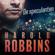 Harold Robbins - De speculanten