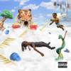 Dreams & Imaginations EP - Lil5ive