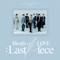 Download Mp3 GOT7 - LAST PIECE