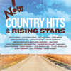 Various Artists - NOW! Country: Hits & Rising Stars artwork