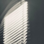 Jess Kerber - Annabelle's Room
