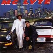 MC Lyte - Cappucino