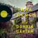 Tana French - Der dunkle Garten (Gekürzte Lesung)