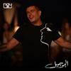 Amr Diab - El Gaw Gameel artwork