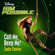 """Call Me, Beep Me! (From """"Kim Possible"""") - Sadie Stanley"""