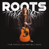 Liam Purcell & Cane Mill Road - Intro