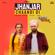 Jhanjar Chaandi Di (feat. Rashalika) - Jordan Sandhu & Rashi Raga