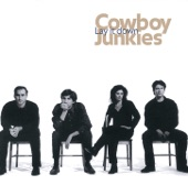 Cowboy Junkies - Come Calling (His Song)