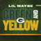 Lil Wayne - Green and Yellow  Green Bay Packers Theme Song