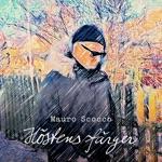 Mauro Scocco - Höstens färger