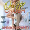 Anna Durand - One Hot Crush  artwork