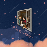 Remember - 9MUSES - 9MUSES