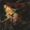Kuolleestasyntynyt - Korgonthurus
