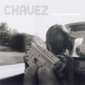 Chavez - Nailed To the Blank Spot (2020 Remaster)