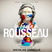 I Got a Way (Evolution Mix) - Nicolas Jorelle