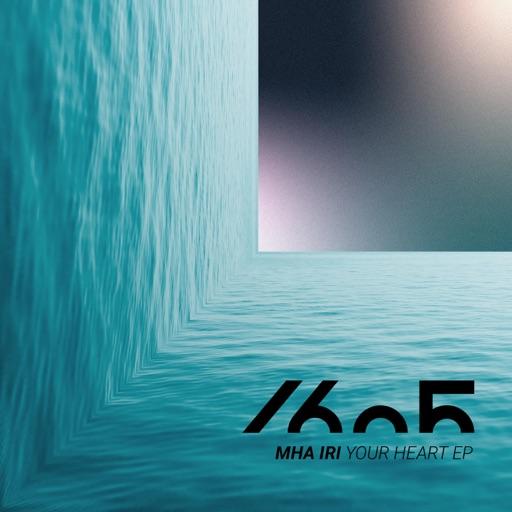 Your Heart - Single by Mha Iri