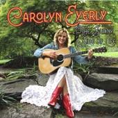 Carolyn Eyerly - Keep on the Sunny Side