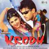 Mamta Bhare - Roop Kumar Rathod & Sadhana Sargam mp3