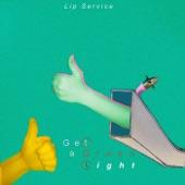 Lip Service - I Want It!