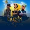 Queen (feat. Medikk & Mikaben) - Single