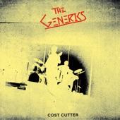 The Generics - The Bitt