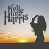 Kylie Rae Harris - Kylie Rae Harris - EP  artwork