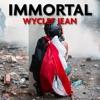 Immortal Single