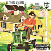 Nextdoor Neighbor - Covid-19