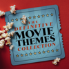 Various Artists - The Definitive Movie Themes Collection artwork