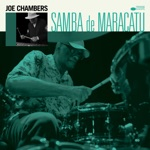 Joe Chambers - You and the Night and the Music