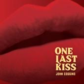 John Coggins - One Last Kiss