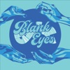 Blank Eyes - Single