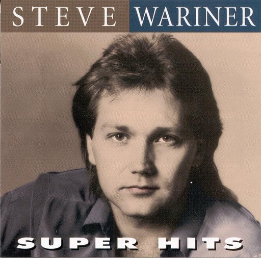 Art for Your Memory by Steve Wariner