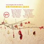 Joe Williams - Let It Snow! Let It Snow! Let It Snow!