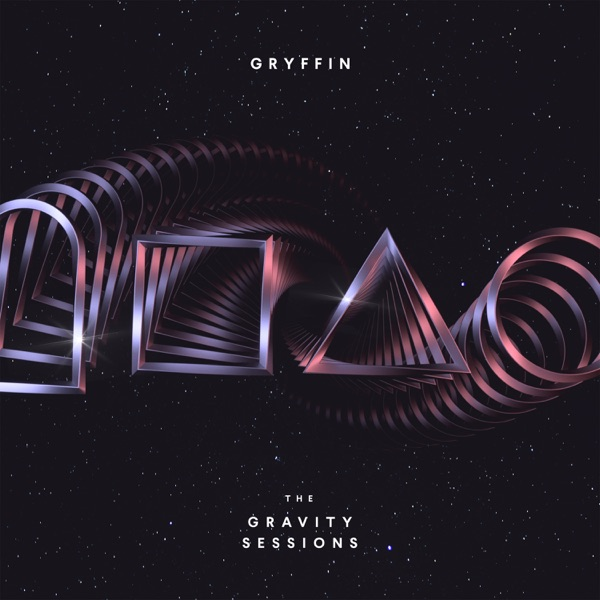 Bye Bye (feat. Ivy Adara) [Acoustic/The Gravity Sessions] - Single