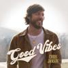 Good Vibes - Chris Janson mp3