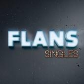 Flans - No Controles