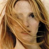 Sandrine Kiberlain - Le Quotidien