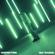 Dance Away These Days (Sly Chaos Remix) - Harper Finn
