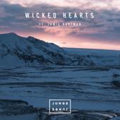 Wicked Hearts (feat. Jamie Hartman)