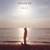 Shankar - Sally