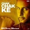 Chak Chak Ke Single