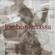 Blues Deluxe - Joe Bonamassa