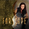Farscape, Season 4 - Synopsis and Reviews